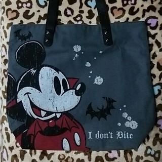 Disney - [新品]🏰 ディズニー  バッグ