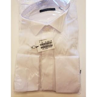 ポールスミス(Paul Smith)のもみじ様専用【新品未使用/定価70%】長袖ワイシャツ(シャツ)