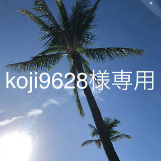 koji9628様専用(ベビーローション)