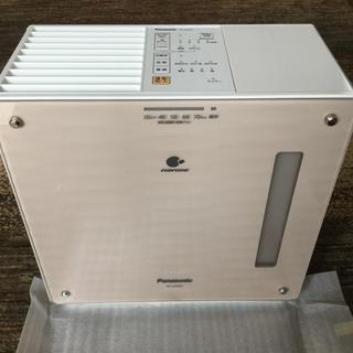 Panasonic - 【美品】パナソニック加湿器(FE-KXM05)