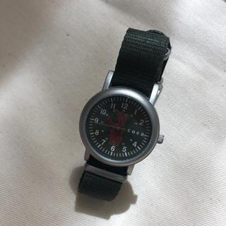 コーエン(coen)の腕時計(腕時計)