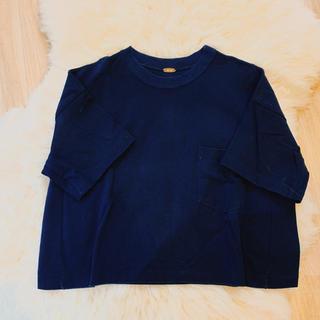 DEUXIEME CLASSE - ドゥーズィエムクラス Tシャツ