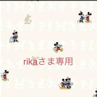 ディズニー(Disney)のrikaさま専用(フォトプロップス)