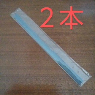 Makita - マキタ掃除機部品 純正 ヘッド(ノズル)用ゴム ワイパ