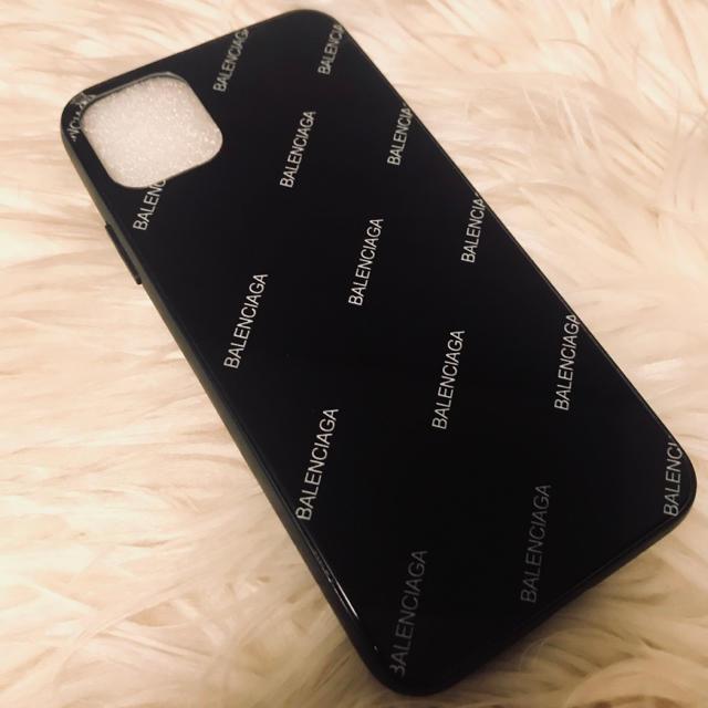 Balenciaga - iPhoneケースの通販