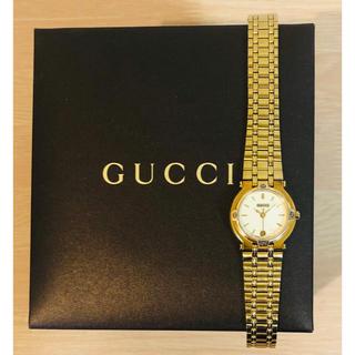 Gucci - 【セール】GUCCI 腕時計 レディース