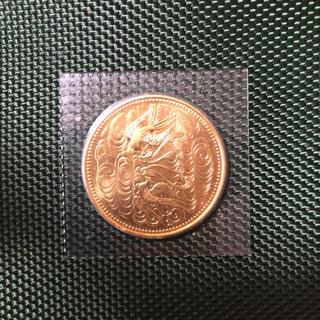 天皇陛下御在位記念 10万円金貨 k24