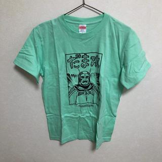 三國志 三国志 Tシャツ 三国志展(Tシャツ/カットソー(半袖/袖なし))