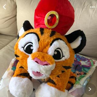 Disney - チャンドゥ 抱き枕ディズニーシー