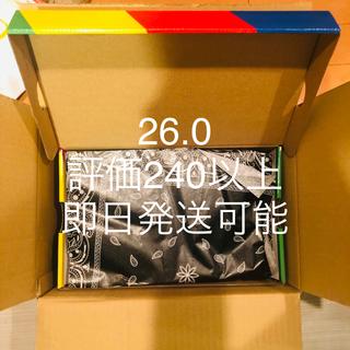 ナイキ(NIKE)のTRAVIS SCOTT × NIKE SB DUNK LOW 26cm(スニーカー)
