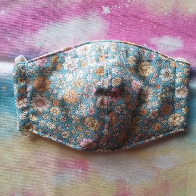 化粧 下地 マスク | マスクの通販 by mi--chan's shop