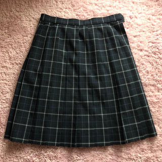 制服 高校 女子 スカート
