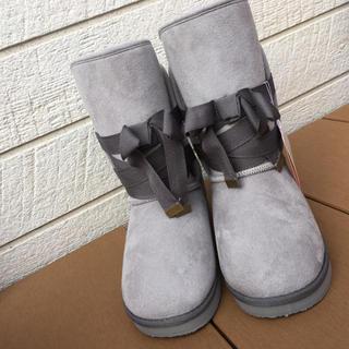 SISTARJENNI ブーツ(ブーツ)