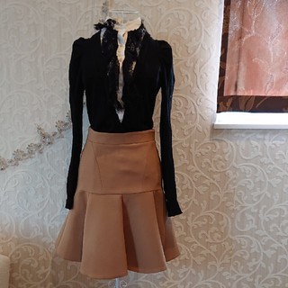 N°21 - スカート