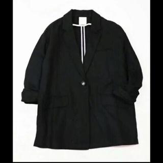TODAYFUL - トゥデイフルオーバーサイズジャケット