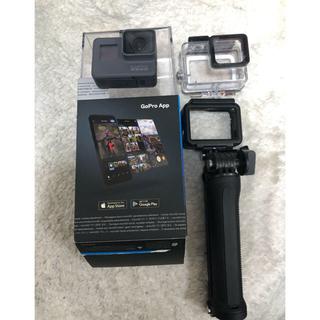 GoPro - GoPro Hero6美品