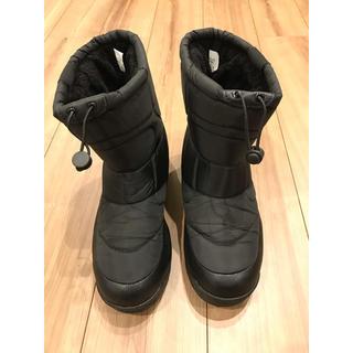 ジーベック XEBEC 85722 安全長靴(先芯あり) 防寒(ブーツ)
