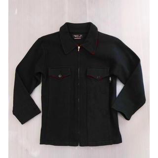 アニエスベー(agnes b.)のアニエスベー 130 綿ジャケット(ジャケット/上着)