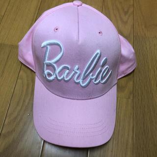 Barbie - バービー  キャップ
