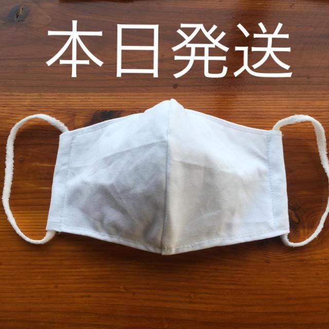 マスク使い捨て在庫有り,立体マスクLの通販