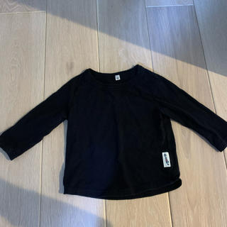 マーキーズ(MARKEY'S)のマーキーズ のJIPPON  長袖Tシャツ、ロンT(シャツ/カットソー)