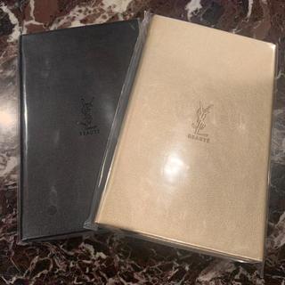 Yves Saint Laurent Beaute - イヴサンローラン ノート