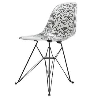 イームズ(EAMES)のPLEASURES × JOY DIVISION × MODERNICA 椅子 (その他)