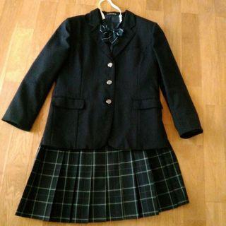 高校 制服 Lサイズ