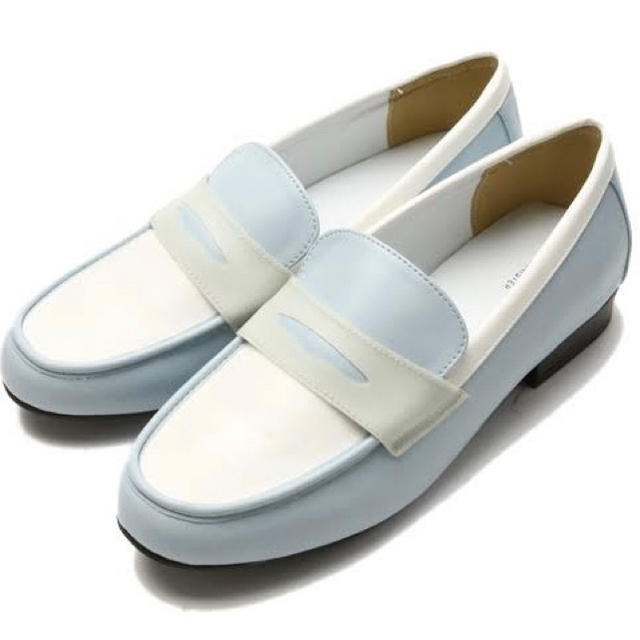 AU BANNISTER(オゥバニスター)の【お取り置き中】アバハウス バニスター BANNISTER レインシューズ レディースの靴/シューズ(レインブーツ/長靴)の商品写真