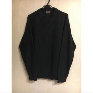 アンユーズド(UNUSED)のauralee風 knit(ニット/セーター)