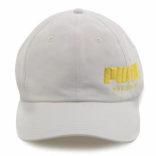 プーマ(PUMA)のPuma レディースカジュアルキャップ(キャップ)