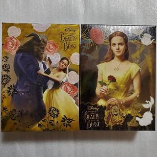 ジグソーパズル プチ2ライト Disney 美女と野獣 ベルと赤きバラ 300ピ(その他)