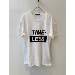 L'Appartement DEUXIEME CLASSE - 新品 アパルトモン  BILLY TIMELESS Tシャツ