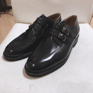 コシノジュンコ(JUNKO KOSHINO)のコシノ ジュンコ 靴(ドレス/ビジネス)