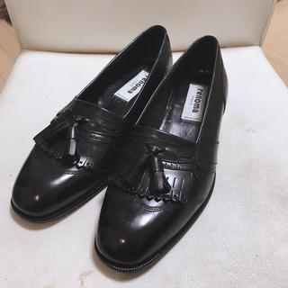 レノマ(RENOMA)のレノマ 革靴(ドレス/ビジネス)