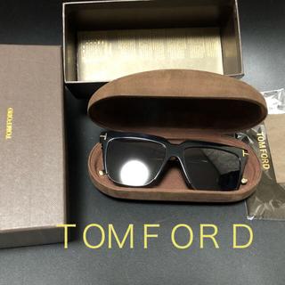 トムフォード(TOM FORD)の新品未使用 トムフォードサングラス(サングラス/メガネ)