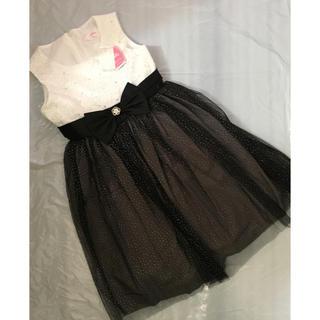 motherways - 130cm   マザウェイズ ドレス
