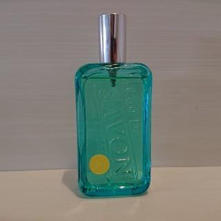 サボン(SABON)のサボン 香水(ユニセックス)