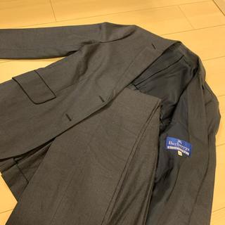 バーバリーブルーレーベル(BURBERRY BLUE LABEL)の専用ですバーバリーブルーレーベル パンツスーツ(スーツ)