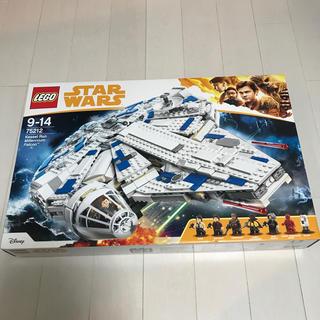 Lego - レゴ スターウォーズ 75212