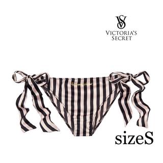 Victoria's Secret - 新作!Victoria's Secret サテンビキニ