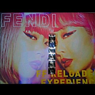 FENDI - FENDI・3150・VintageWatchs