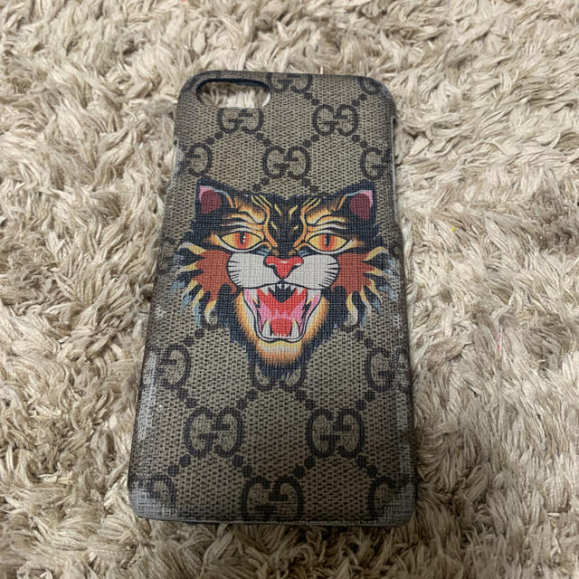 Hermes iPhone 11 ケース 純正 、 givenchy iphone 11 pro ケース