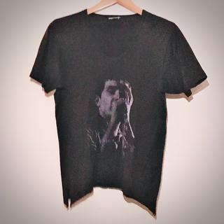 ラッドミュージシャン(LAD MUSICIAN)のラッドミュージシャン フォト(Tシャツ/カットソー(半袖/袖なし))