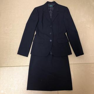 ベネトン(BENETTON)のUNITED COLORS OF BENETTONスーツ38☆送料無料(スーツ)