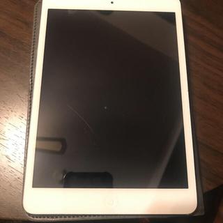 Apple - Ipadmini2 アイパッド wifiバージョン16GB