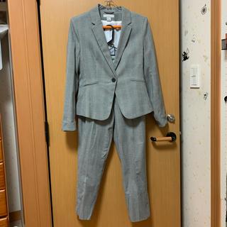 エイチアンドエム(H&M)のH&M レディース スーツ (スーツ)