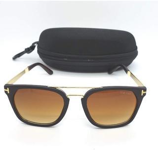 トムフォード(TOM FORD)のTOMFORD サングラス 新品 メンズ 眼鏡 オシャレ 送料無料(サングラス/メガネ)