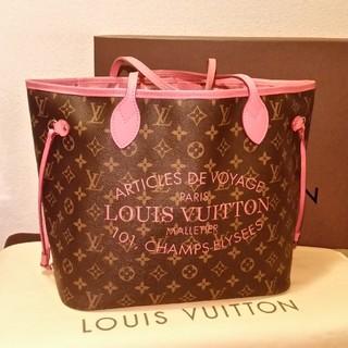 LOUIS VUITTON - 綺麗、トートバッグ