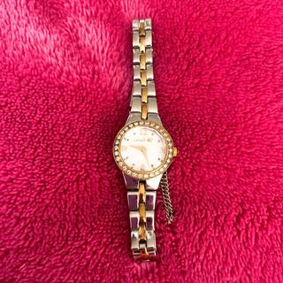 カナルヨンドシー(canal4℃)のcanal4℃ 時計(腕時計)